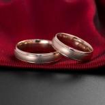 Vestuviniai žiedai Nr. R-103