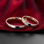 Vestuviniai žiedai Nr. R-104