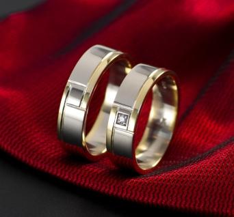 Vestuviniai žiedai Nr. R-113