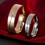 Vestuviniai žiedai Nr.R-20