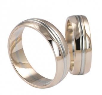 Vestuviniai žiedai Nr. R-23