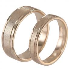 Vestuviniai žiedai Nr. R-32