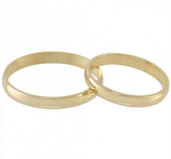Vestuviniai žiedai Nr. R-33
