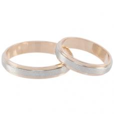 Vestuviniai žiedai Nr. R-34