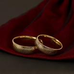 Vestuviniai žiedai Nr. R-37