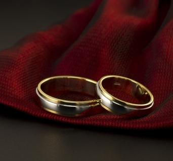 Vestuviniai žiedai Nr. R-38