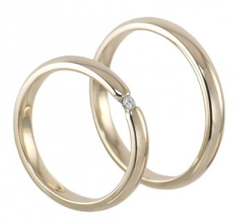 Vestuviniai žiedai Nr. R-51
