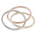 Vestuviniai žiedai Nr. R-53