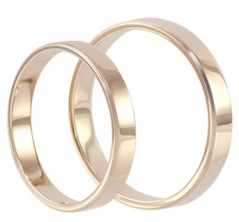 Vestuviniai žiedai Nr. R-55