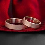 Vestuviniai žiedai Nr. R-59