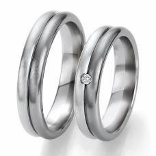 Vestuviniai žiedai Nr. R-71
