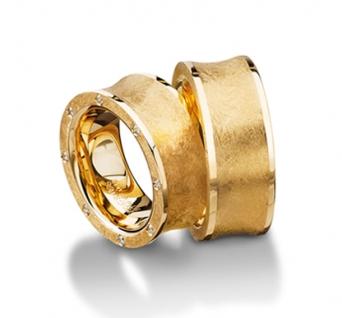 Vestuviniai žiedai Nr. R-93