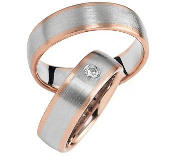 Vestuviniai žiedai Nr. R-95