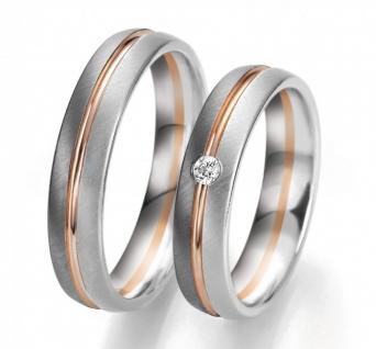 Vestuviniai žiedai Nr. R-96